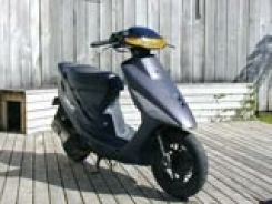 Scootling Ltd